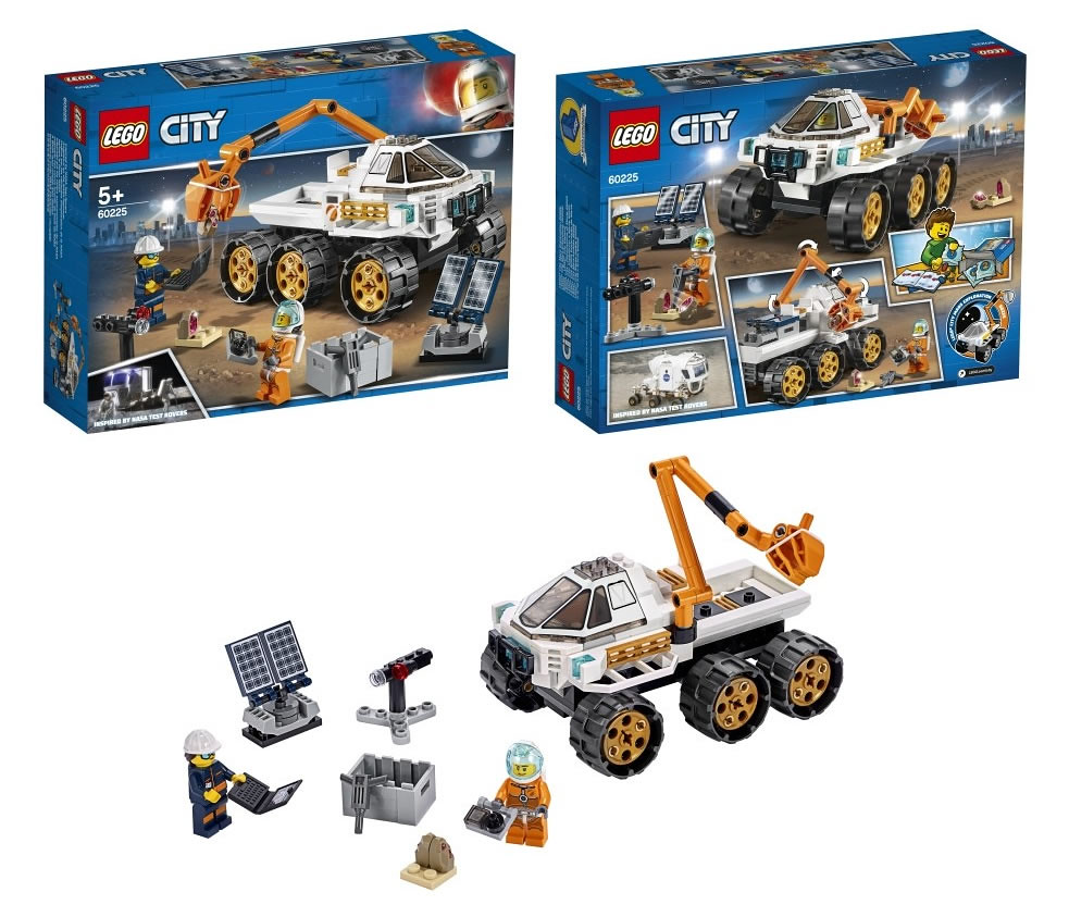 lego-city-2019-60225-rover-test-drive