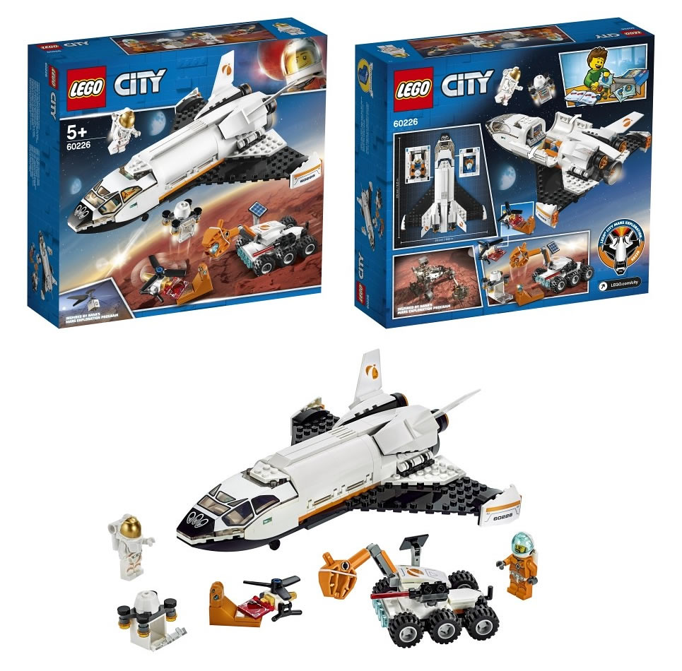 lego-city-2019-60226-mars-research-shuttle
