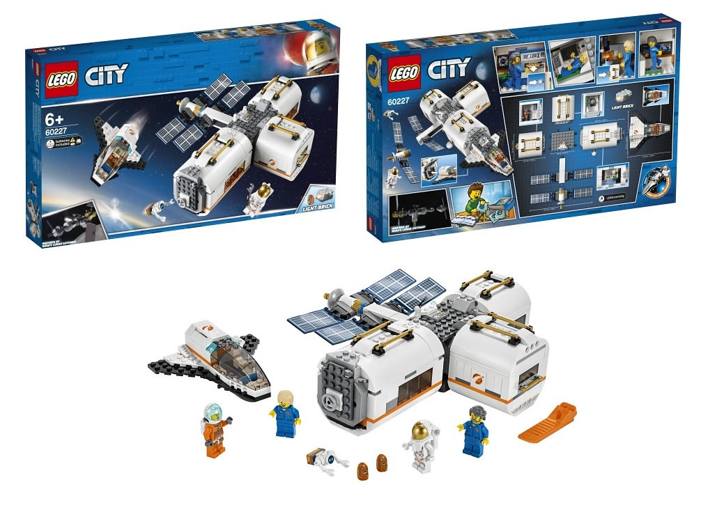 lego-city-2019-60227-moon-base