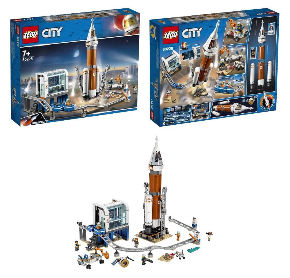 lego-city-2019-60228-space-research-control-center