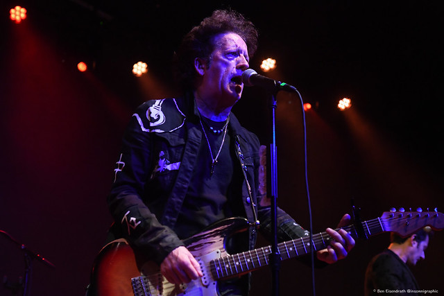 Willie_Nile_2019-13