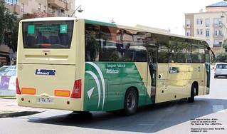 1842_HIspanoCarroceraIntea_VolvoB9R_PzaMadredeDiosJEREZFRTA_22042019_Kino2 | by kinobus