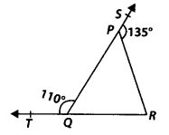 NCERT Solutions for Class 9 Maths Chapter 6 Lines and Angles Ex 6.3 Q1
