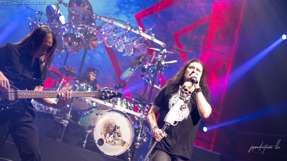 Dream Theater-8