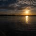 2019-04-20 Sunset-24.jpg