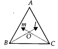 NCERT Solutions for Class 9 Maths Chapter 7 Triangles Ex 7.5 A2