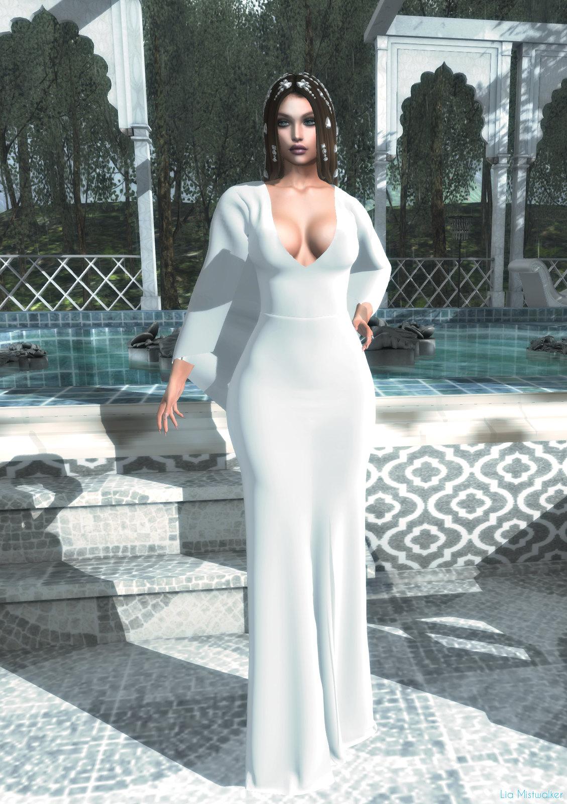 Fashion Therapy # 1128