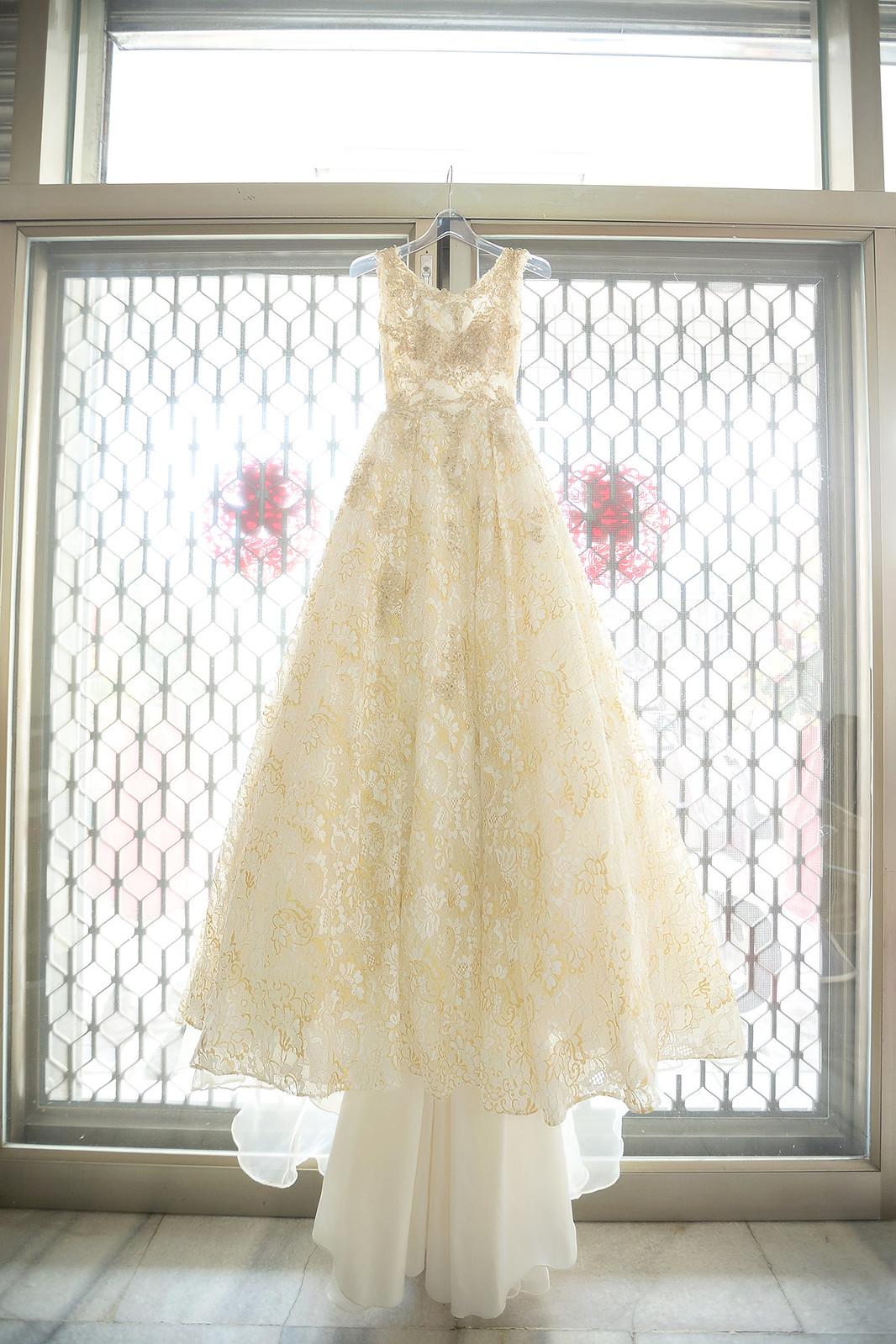 181007-0005-台南-婚禮記錄-婚攝-文定-準備工作