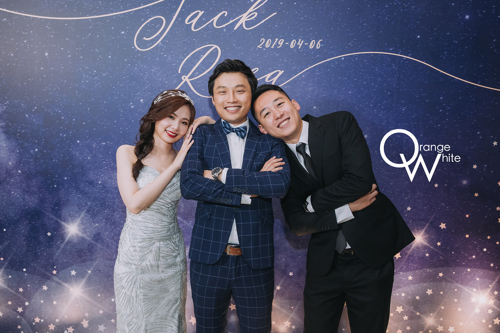 Jack+Risa-精選-184