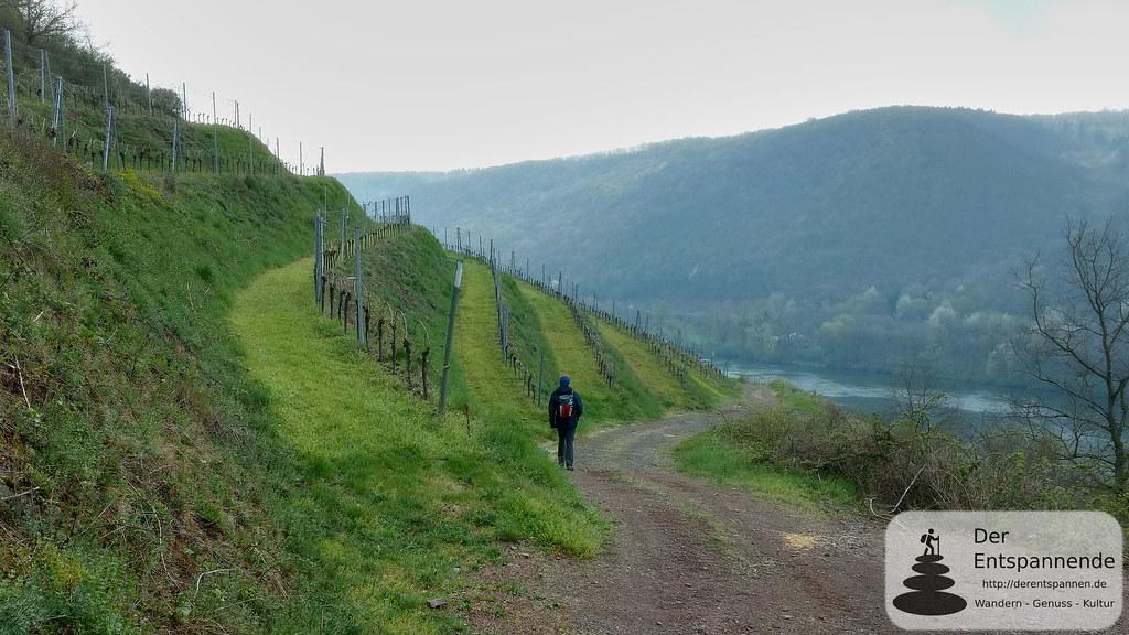 Vom Schilzergraben nach Pommern