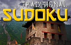 spiele sudoku puzzle affespiele chinese games spieleaffe neueaffenspiele