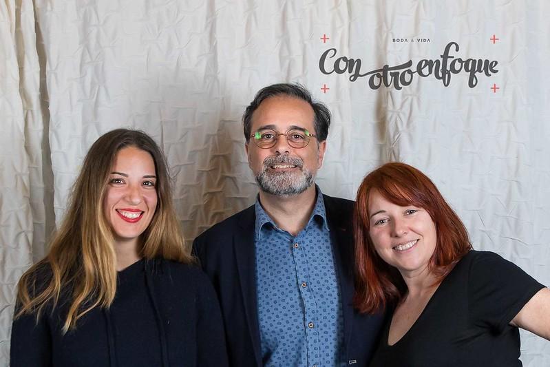 Foto 23 2019 04 16 Claudia Retaurante Vivaldi y Catering Vicente Biendicho Joyeria Biendicho Pilar ConOtroEnfoque