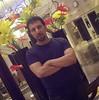 IMAG1430_2 by mohamedelsayad17