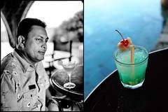 20181201 - 20181201- Masterchef SRI LANKA cocktails extra shots -PC013446-Edit-Edit - *L8 FLICK.jpg