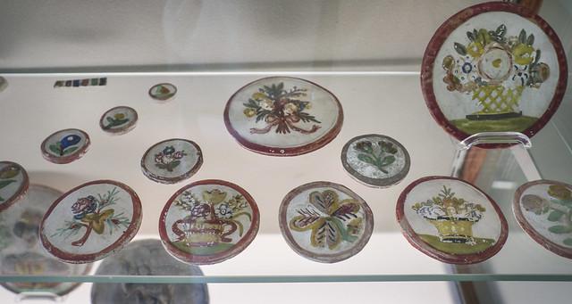 Volkskundemuseum, Brugge