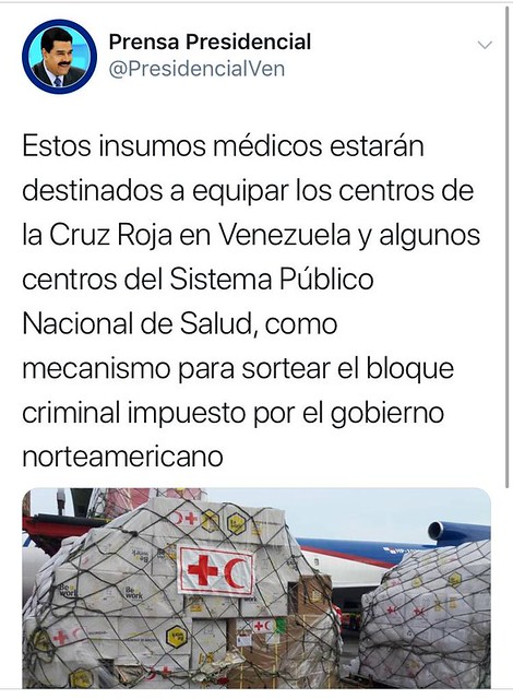 Prensa-Presidencial-Ayuda-Humanitaria-16Abril