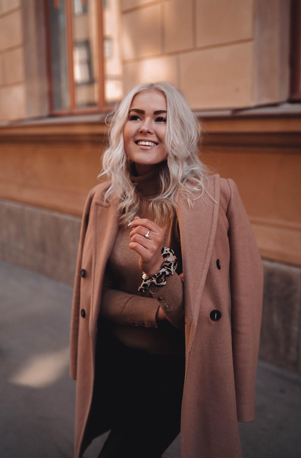 Suvi Myllymäki (3)