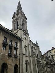 KIP 2019: Bilbao