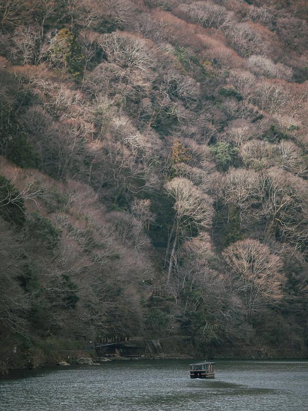 京都嵐山|Kyoto