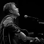 Tue, 02/04/2019 - 8:58pm - Josh Ritter Live at The Sheen Center, 4.2.19 Photographer: Gus Philippas