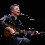 Tue, 02/04/2019 - 8:43pm - Josh Ritter Live at The Sheen Center, 4.2.19 Photographer: Gus Philippas