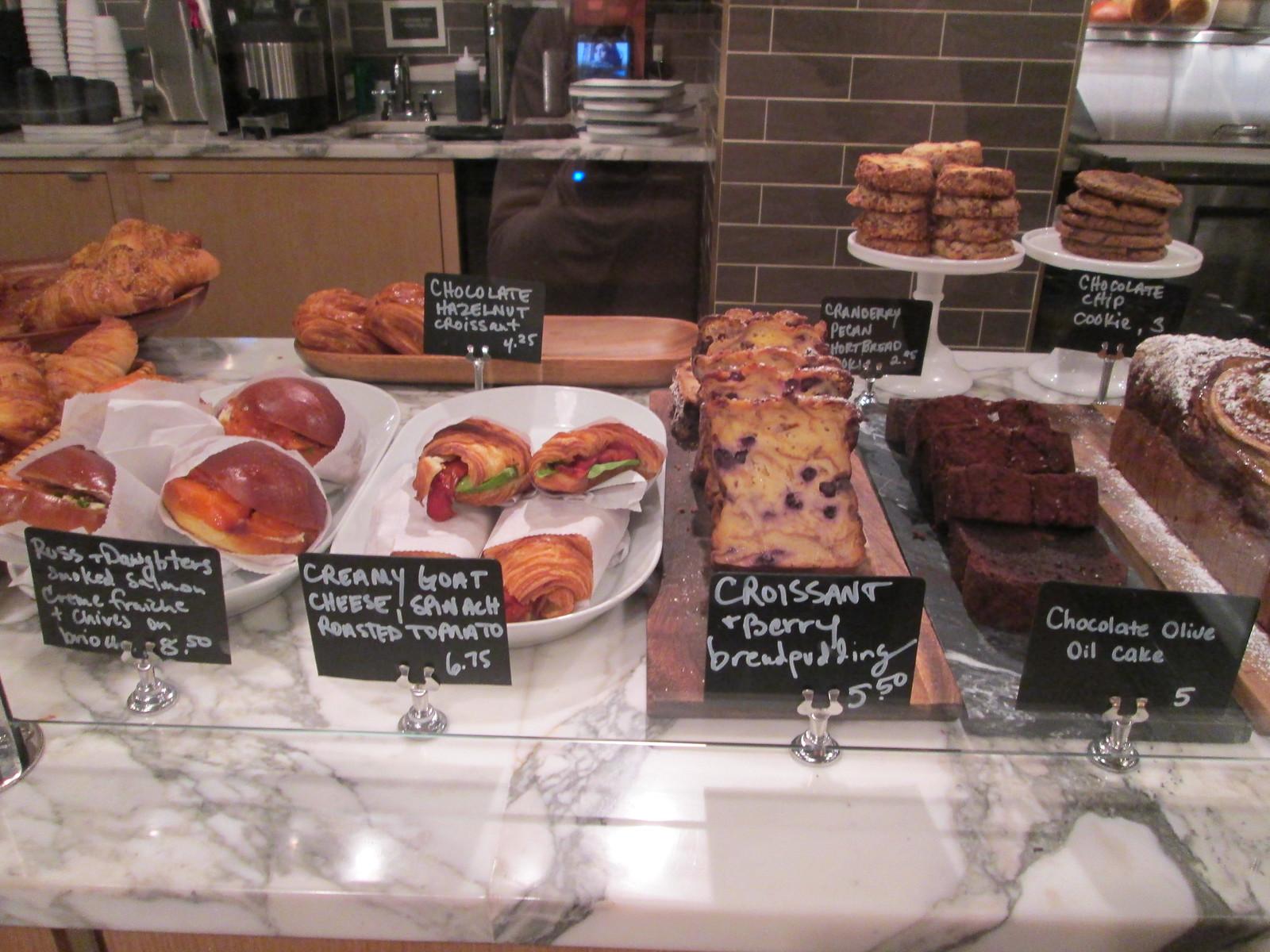 Cafe D'Avignon (1)