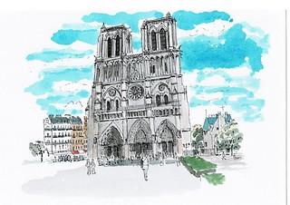 12- Paris