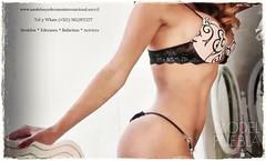 www.modelpuebla.com.mx Tel y Whats +521 2221639282 / +521 5612937277 Modelos * Edecanes * Actrices * Bailarinas México Argentina Barcelona   #modelPuebla #Btl#Pasarela #Fashion  #EdecanesCDMX #Modelaje #EdecanesPuebla #Activaciones #EdecanesMonterrey #Ede