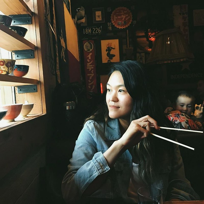 Interview: Journalist Stephanie Kuo (Part 1: Growing up in suburban North Texas & the Columbia School of Journalism years)