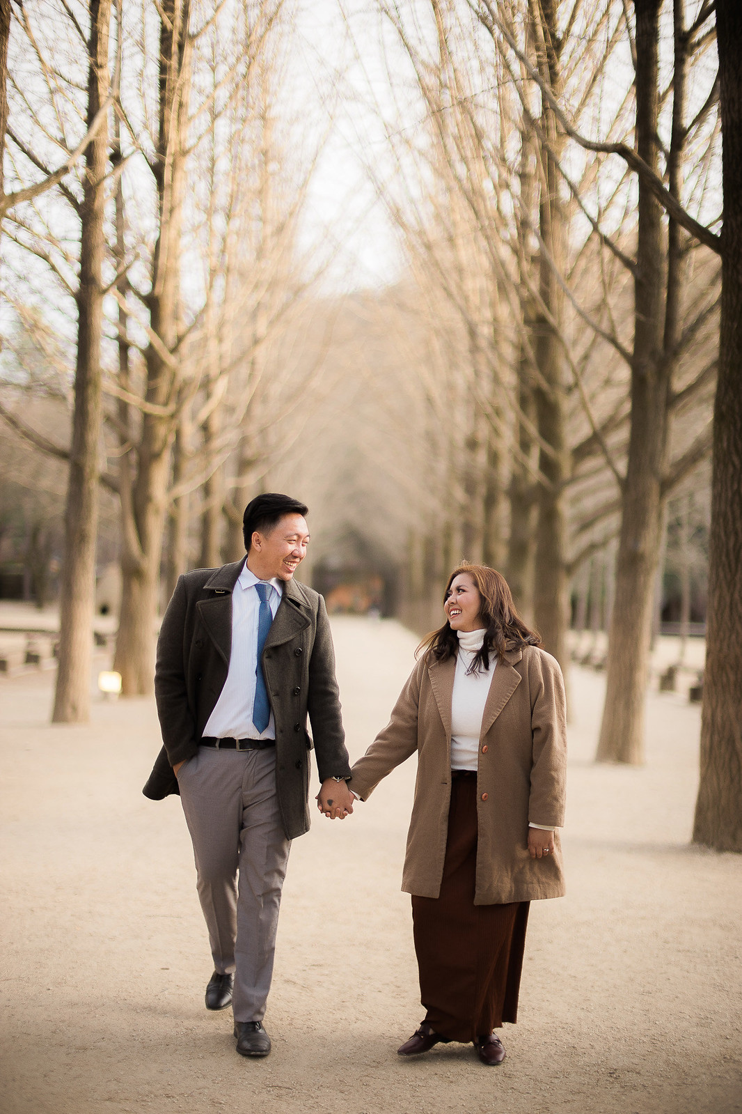 SOUTH KOREA PRENUP_ (61)