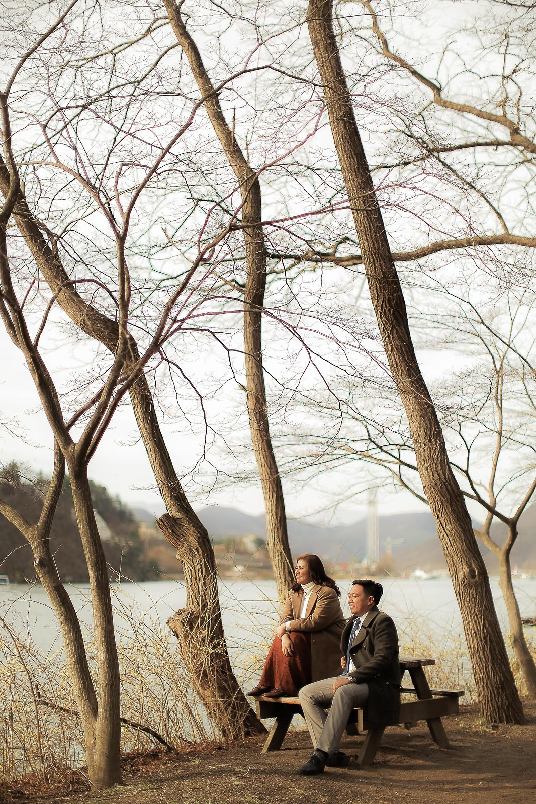 SOUTH KOREA PRENUP_ (53)