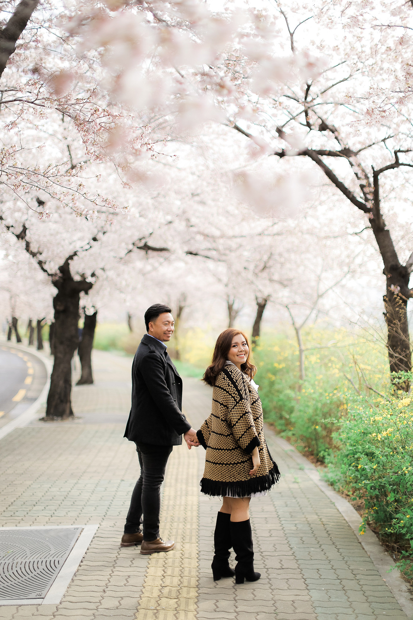 SOUTH KOREA PRENUP_ (1)