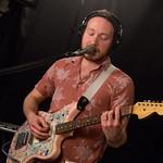 Tue, 23/04/2019 - 10:48am - Savoir Adore Live in Studio A, 4.23.19 Photographer: Brian Gallagher