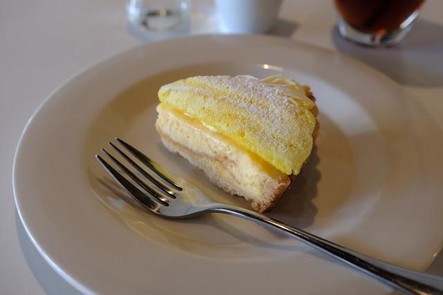 miel cake.cafe