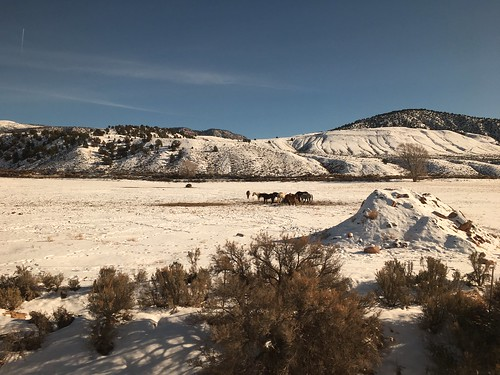 amtrak californiazephyr colorado