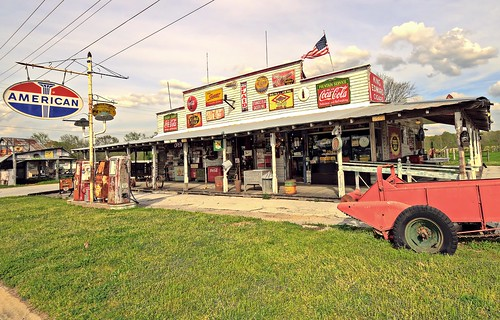 an Ethridge, TN country store DSC_0531_A