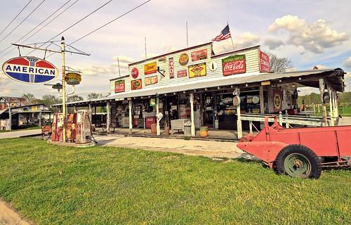 an Ethridge, TN country store DSC_0531_A