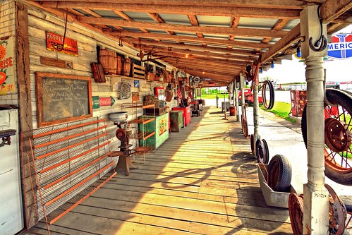 an Ethridge, TN country store DSC_0529_A