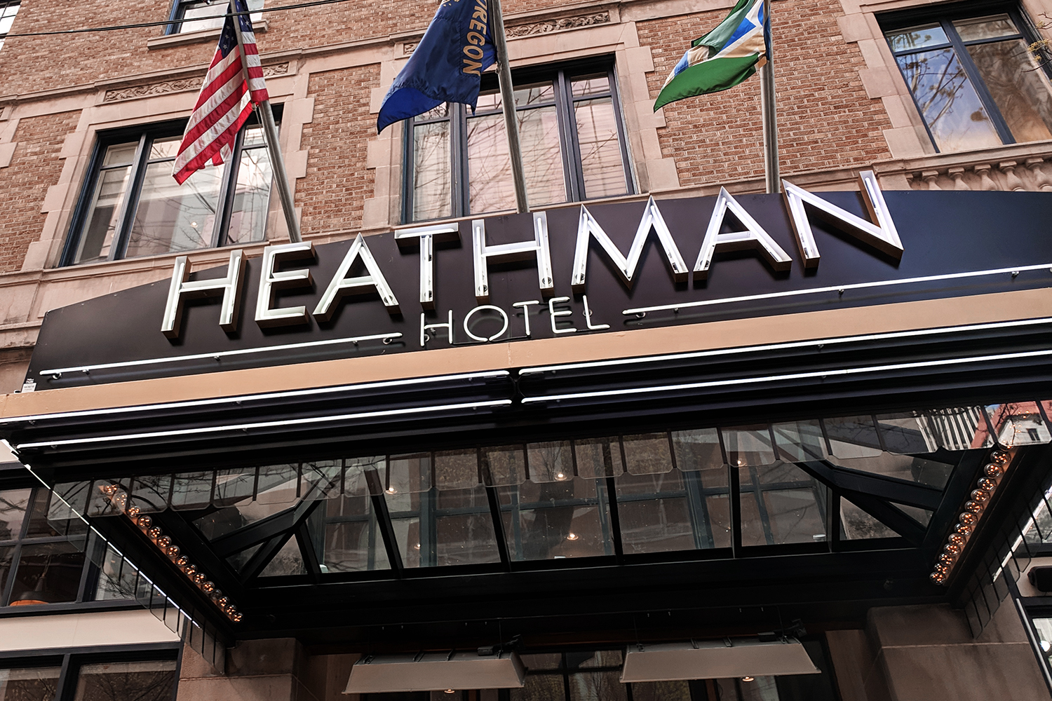 13portland-heathman-hotel-travel