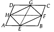 NCERT Solutions for Class 9 Maths Chapter 9 Areas of Parallelograms and Triangles Ex 9.2 A2