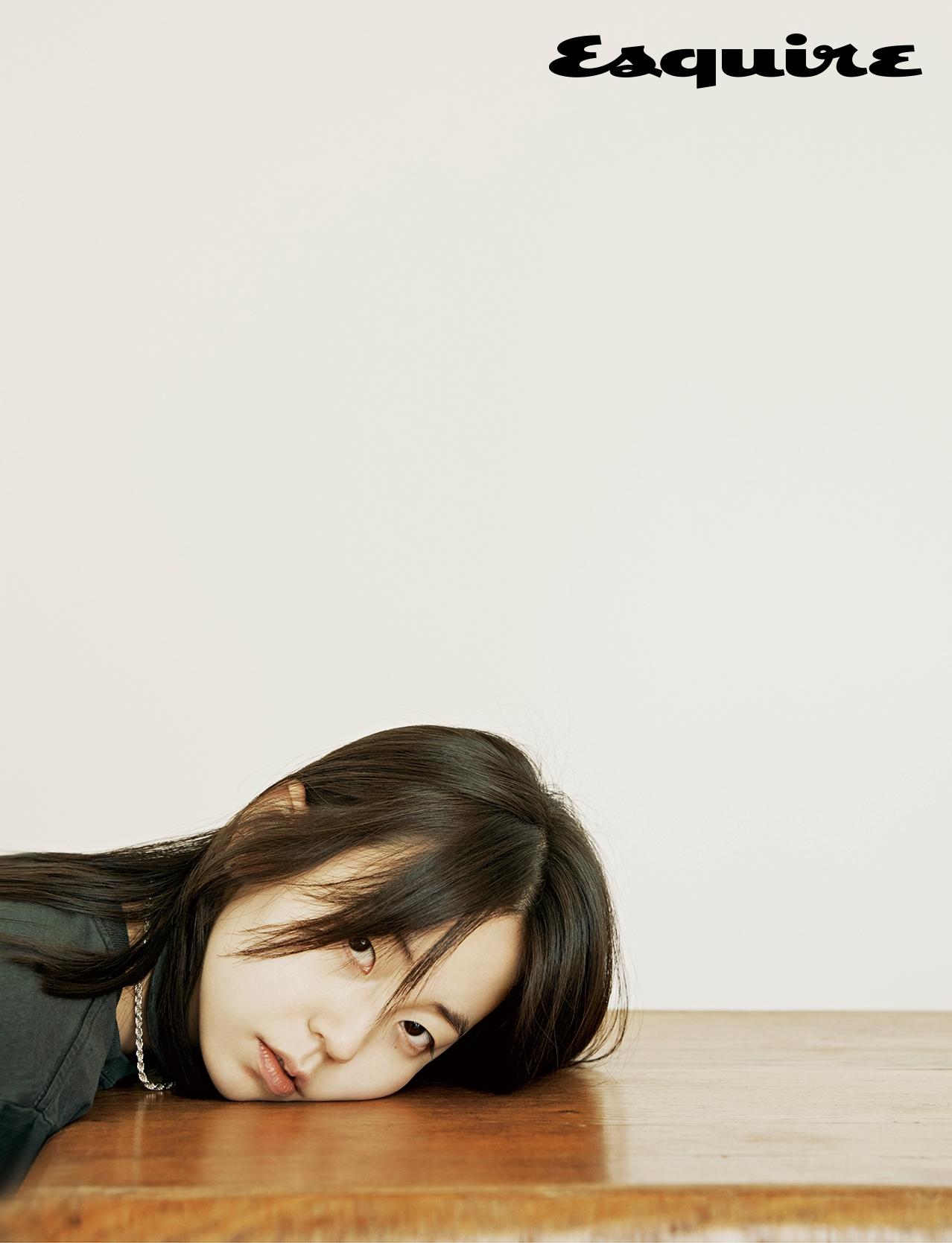 sohee01l