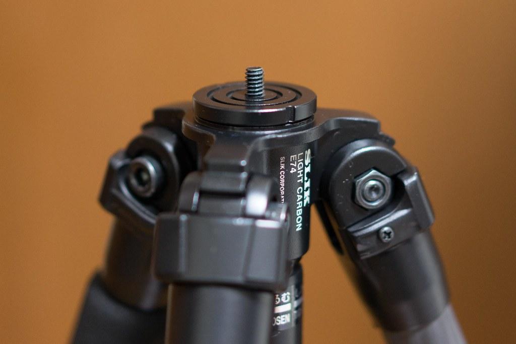 DSC02228