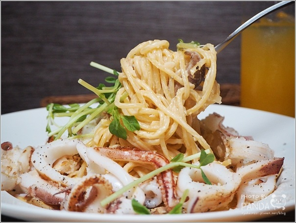 Mix Bistro餐酒館 (33)