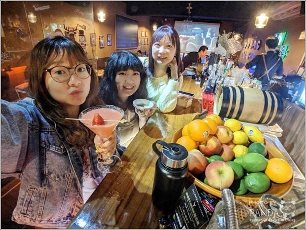 Mix Bistro餐酒館 (2)