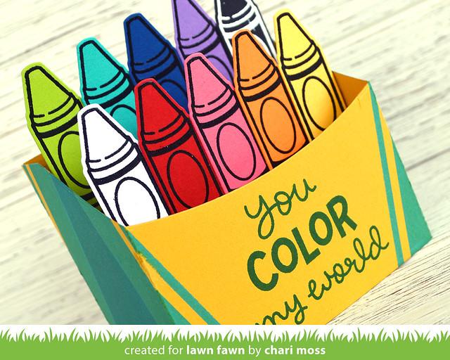 CrayonBox_ChariMoss2