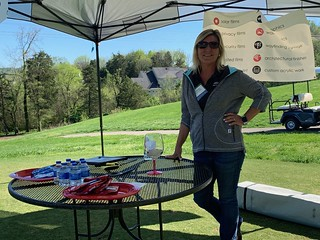 2019 Middle Tennessee Golf Classic