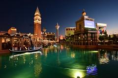 Las Vegas, Nevada,  US  1467