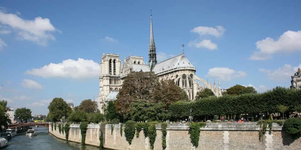 cathédrale-paris-concours-premier-ministre