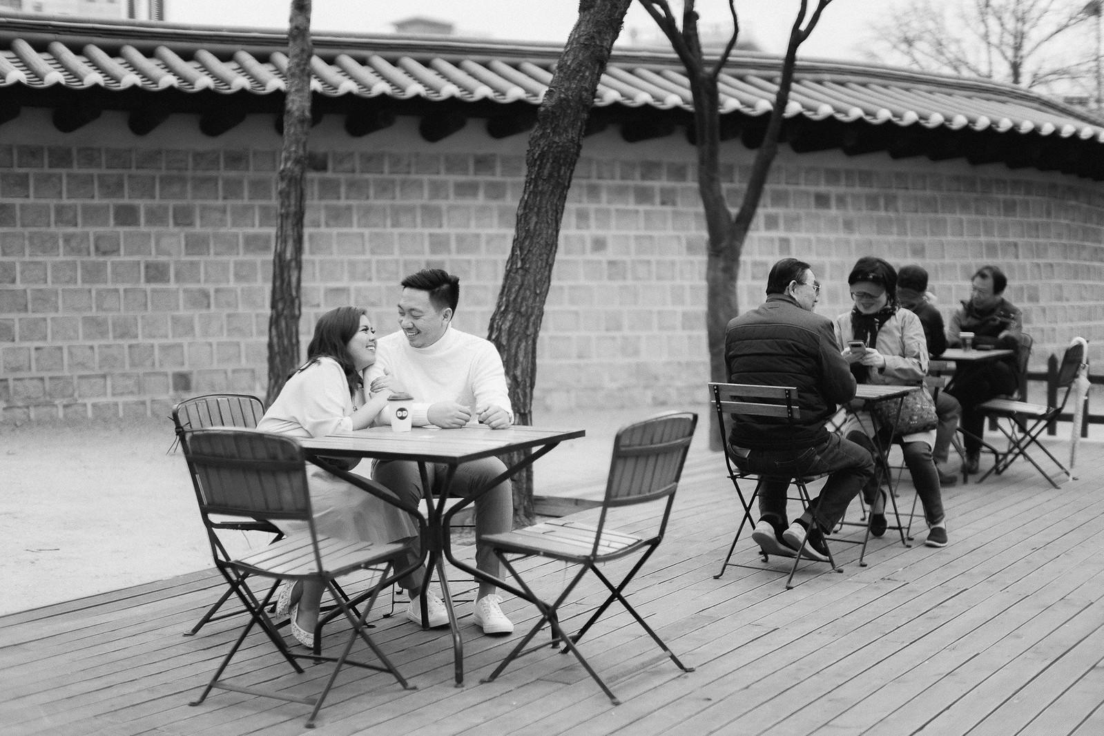 SOUTH KOREA PRENUP_ (67)
