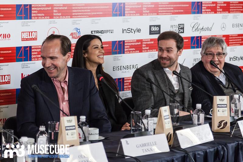 mmkf41_press_konferentsya_filma_nuriev_beliy_voron-15